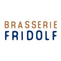 Brasserie Fridolf - Karlshamn
