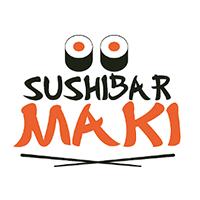 Sushibar Maki - Karlshamn