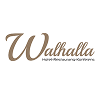 Hotell Walhalla - Karlshamn