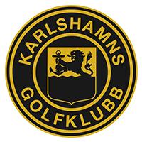 Golfkrogen Karlshamn - Karlshamn