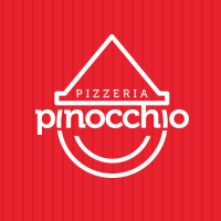 Pizzeria Pinocchio - Karlshamn