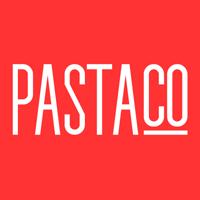 Pastaco - Karlshamn