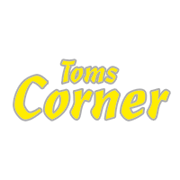 Toms Corner - Karlshamn
