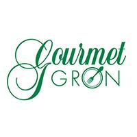 Gourmet Grön - Karlshamn