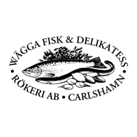 Wägga Rökeri & Fiskrestaurang - Karlshamn