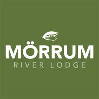 Mörrum River Lodge - Karlshamn