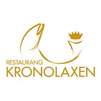 Restaurang Kronolaxen - Karlshamn